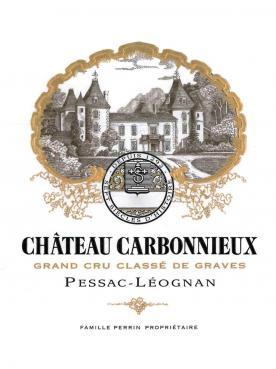 卡尔邦女酒庄 1990 原装木箱 12 支标准瓶装 (12x75cl)