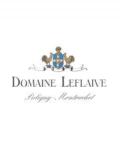 勃艮第 AOC 勒弗莱酒庄 2015 标准瓶 (75cl)