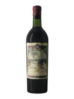 拉格喜庄园(波美侯) 1943 标准瓶 (75cl)