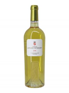 拉佛瑞佩拉酒庄 2018 标准瓶 (75cl)