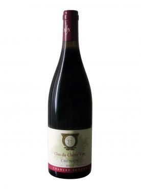 希农 卓佳酒庄 洛斯绿色橡树 2011 标准瓶 (75cl)