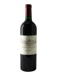 玛若嘉酒庄 2015 标准瓶 (75cl)