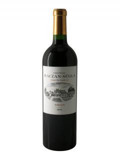 鲁臣世家庄园 2015 标准瓶 (75cl)