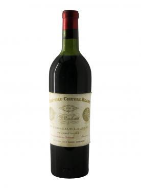白马酒庄 1951 标准瓶 (75cl)