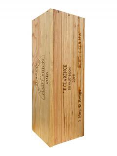 奥比昂副牌干红葡萄酒 2015 大瓶(150cl)