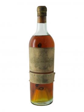 菲乐酒庄 1928 标准瓶 (75cl)