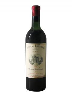 阑珊酒庄 1955 标准瓶 (75cl)
