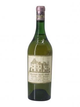 侯伯王酒庄 1960 标准瓶 (75cl)