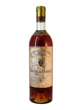 查尔劳酒庄 1955 标准瓶 (75cl)