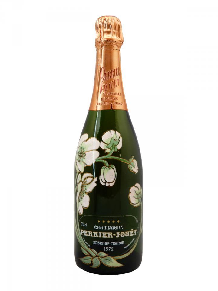 香槟 皮耶爵 美好年代 干香槟酒 1976 标准瓶 (75cl)