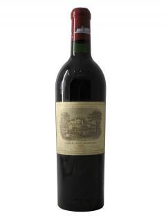 拉菲酒庄 1945 标准瓶 (75cl)