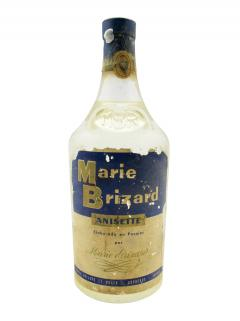 茴香酒 玛丽莎 1950 年代 0.7 升瓶 (70cl)