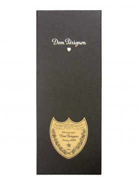 香槟 酩悦香槟 唐·培里侬 干香槟酒 2009 大瓶(150cl)