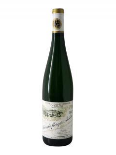 埃贡·穆勒 Scharzhofberger Auslese酒庄 2007 标准瓶 (75cl)