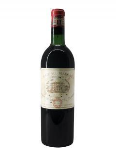 玛歌酒庄 1964 标准瓶 (75cl)