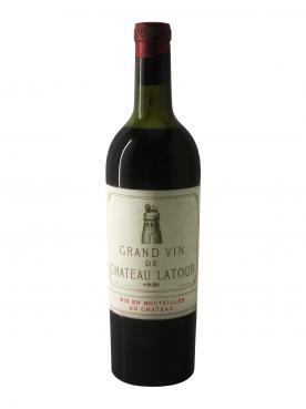 拉图酒庄 1936 标准瓶 (75cl)