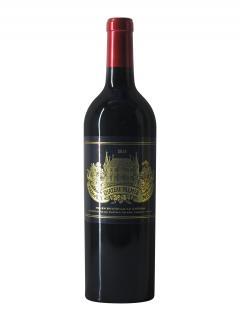 宝马庄园 2016 标准瓶 (75cl)