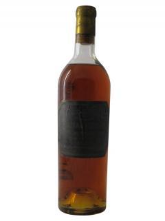 芝路酒庄 1950 标准瓶 (75cl)