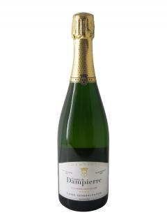 香槟 丹皮尔酒庄 Cuvée du Général Patton  白中白 干香槟酒 名庄 非年份酒 标准瓶 (75cl)