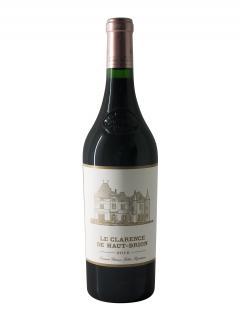 奥比昂副牌干红葡萄酒 2016 标准瓶 (75cl)
