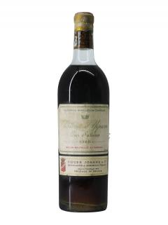 滴金酒庄 1948 标准瓶 (75cl)