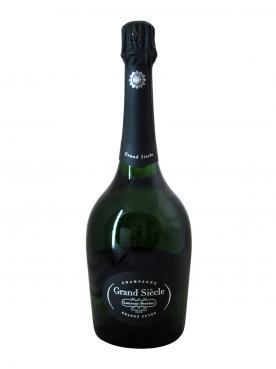 香槟 罗兰百悦 盛世 干香槟酒 非年份酒 标准瓶 (75cl)