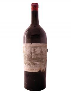 爱士图尔庄园 1925 大瓶(150cl)