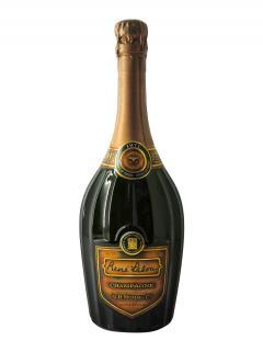 香槟 玛姆香槟 勒内·拉露 干香槟酒 1971 标准瓶 (75cl)