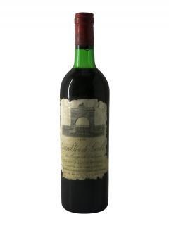 雄狮酒庄 1975 标准瓶 (75cl)