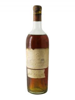 滴金酒庄 1920 标准瓶 (75cl)