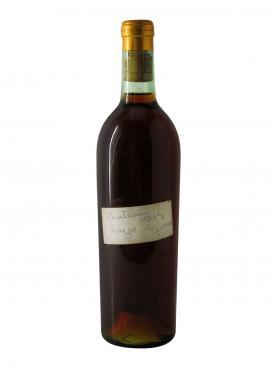 唯侬酒庄 1942 标准瓶 (75cl)