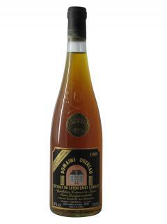 莱昂丘 圣兰伯特 奥杰罗酒庄 金牌 1989 标准瓶 (75cl)