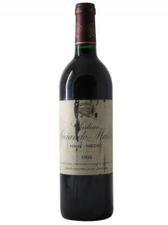 马利酒庄 1994 标准瓶 (75cl)