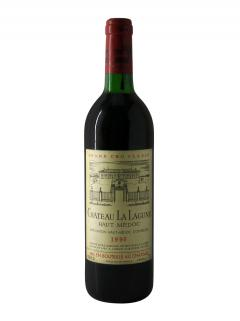 拉拉贡庄园 1990 标准瓶 (75cl)