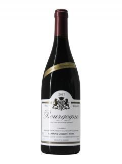 勃艮第 AOC 罗蒂庄园 Cuvée de Pressonnier 2017 标准瓶 (75cl)
