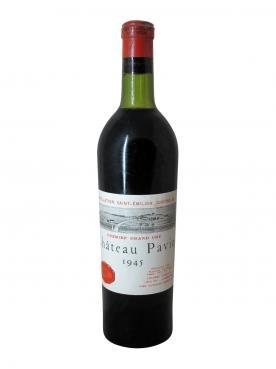 柏菲酒庄 1945 标准瓶 (75cl)