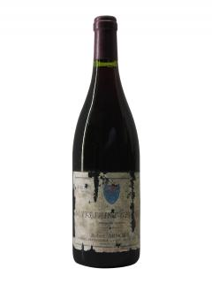 努依-圣乔治 罗伯阿诺酒庄 1985 标准瓶 (75cl)