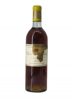 滴金酒庄 1958 标准瓶 (75cl)