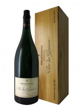 香槟 菲丽宝娜 歌榭园 干香槟酒 2007 3 升瓶 (300cl)