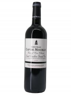 卡地慕兰酒庄 2019 标准瓶 (75cl)