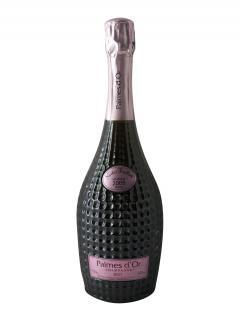 香槟 丽歌菲雅 金棕榈 2005 标准瓶 (75cl)