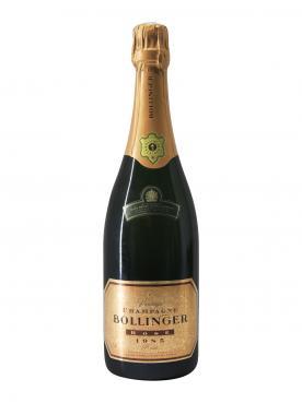 香槟 堡林爵 丰年香槟 桃红色 干香槟酒 1985 标准瓶 (75cl)