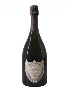香槟 酩悦香槟 唐·培里侬 桃红色 干香槟酒 1992 标准瓶 (75cl)