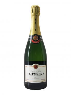 香槟 泰亭哲 干香槟酒 非年份酒 标准瓶 (75cl)