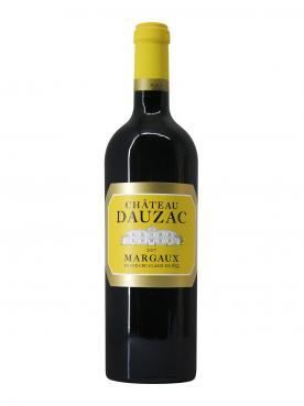 杜扎克酒庄 2017 标准瓶 (75cl)