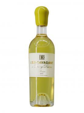 多西戴恩庄园 多西戴恩奢华特酿 2017 半瓶 (37.5cl)