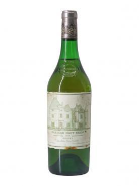侯伯王酒庄 1977 标准瓶 (75cl)