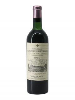 美讯庄园 1960 标准瓶 (75cl)