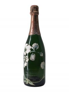 香槟 皮耶爵 美好年代 干香槟酒 1979 标准瓶 (75cl)