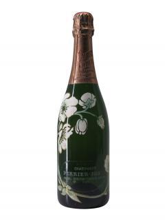 香槟 皮耶爵 美好年代 干香槟酒 1983 标准瓶 (75cl)